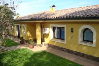 Супер предложение: великолепный дом с бассейном на Costa Brava